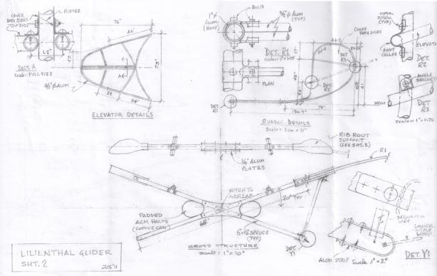 Pdf Glider Rocker Blueprints Plans Diy Free Wine Storage